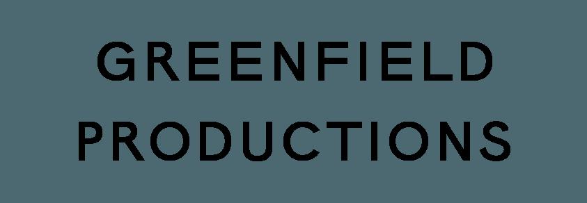 GF_Logo_basic_black